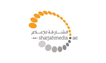 Sharjah Media Center