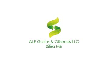 Ale Grains & Oilseeds LLC Sitira ME